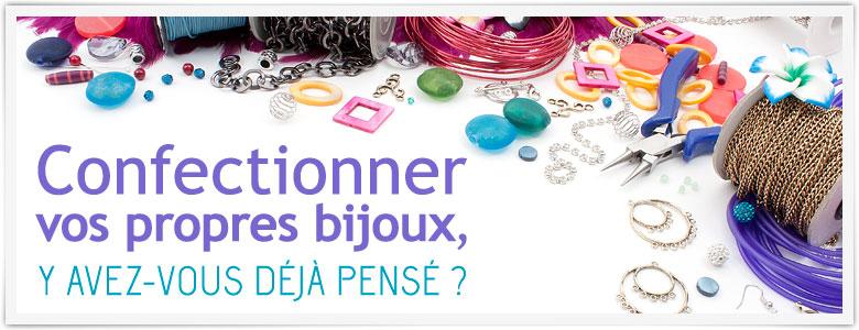 e0815d00468 Chronique   Comment débuter dans la fabrication de bijoux - Club Bead