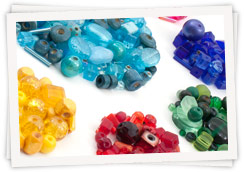 New and exclusive products. Club Bead Plus always works hard to find the hottest products, the next trend, the new colors.
