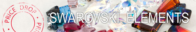 We are announcing a long-term discount on one of our favorite line of products, Swarovski! Discounts reaching up to 20% off, on selected Swarovski models!